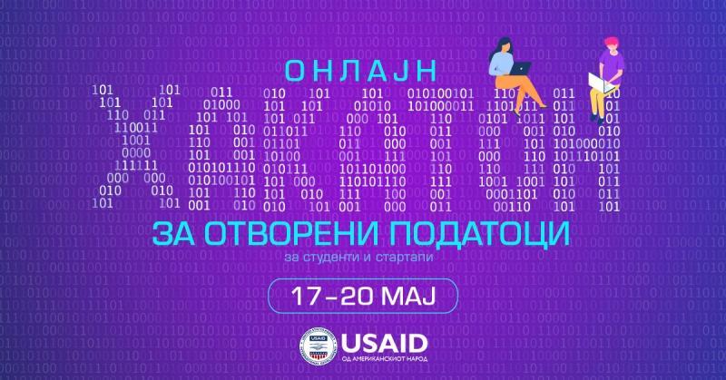 thumbnail_hackathon_banner.jpg