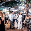 """Успешно одржано првото летно винско дружење """"Summer Wine 2021 Skopje"""""""